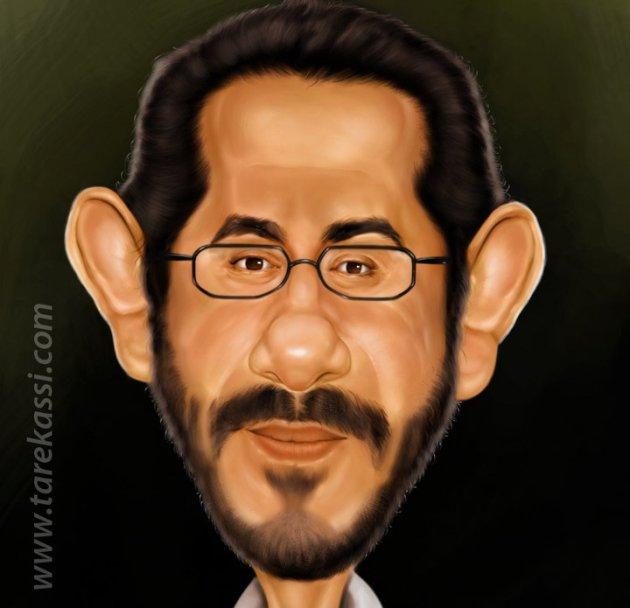 .Ahmad Helmi | www.tarekassi.com