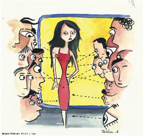 Teresa Abboud | Hibr.me