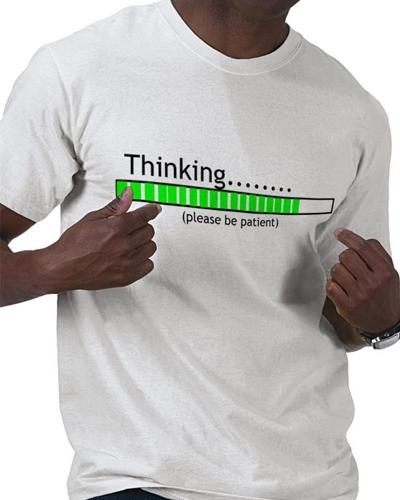 T Shirt Design Websites For Yhou
