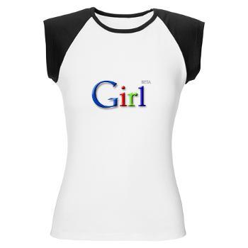 cool tee shirt design ideas dragon tee 1000 images about t shirt - Cool T Shirt Design Ideas